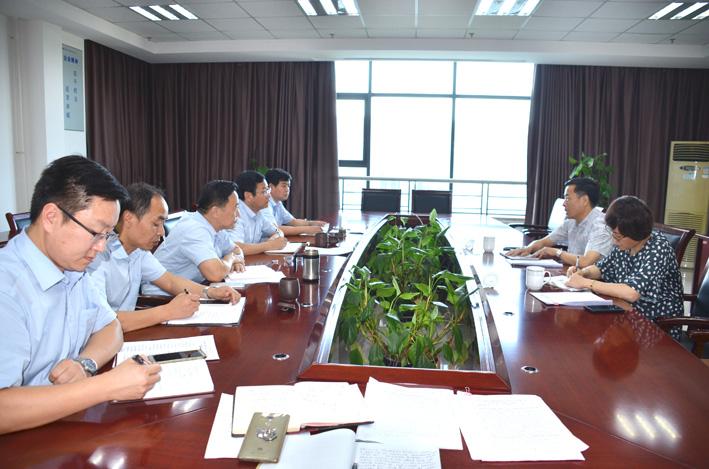 安徽东风机电,东风机电公司,东风机电科技公司,安徽东风,安徽东风机电科技股份有限公司